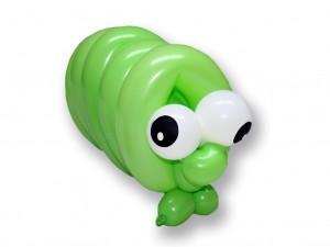 Caterpillar_Balloon